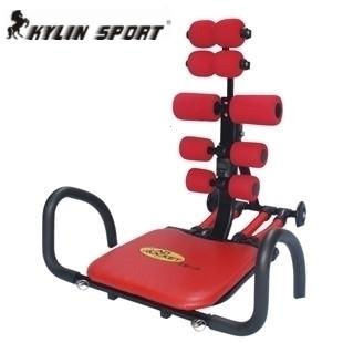 310x310 Ad Abdomen Sports Drawing Machine Lounged Sports Machine Fitness