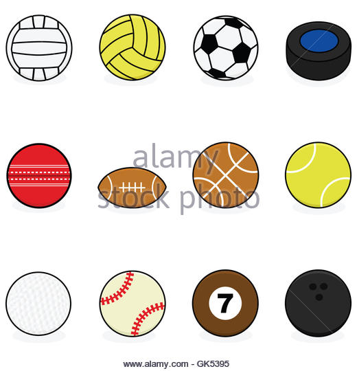 520x540 Drawing Tennis Ball Equipment Stock Photos Amp Drawing Tennis Ball