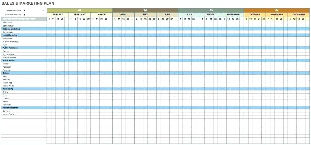 Drawing Lines Excel Spreadsheet : Spreadsheet drawing at getdrawings free for personal