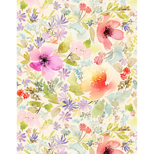 220x220 Buy Spring Flower Drawings And Get Free Shipping