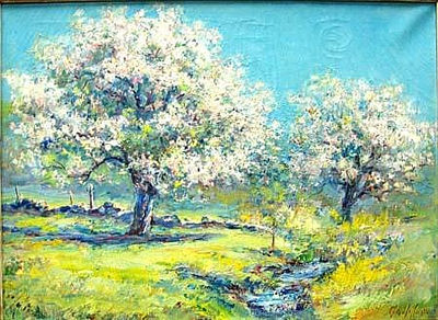 400x292 Gustave Adolph Hoffman