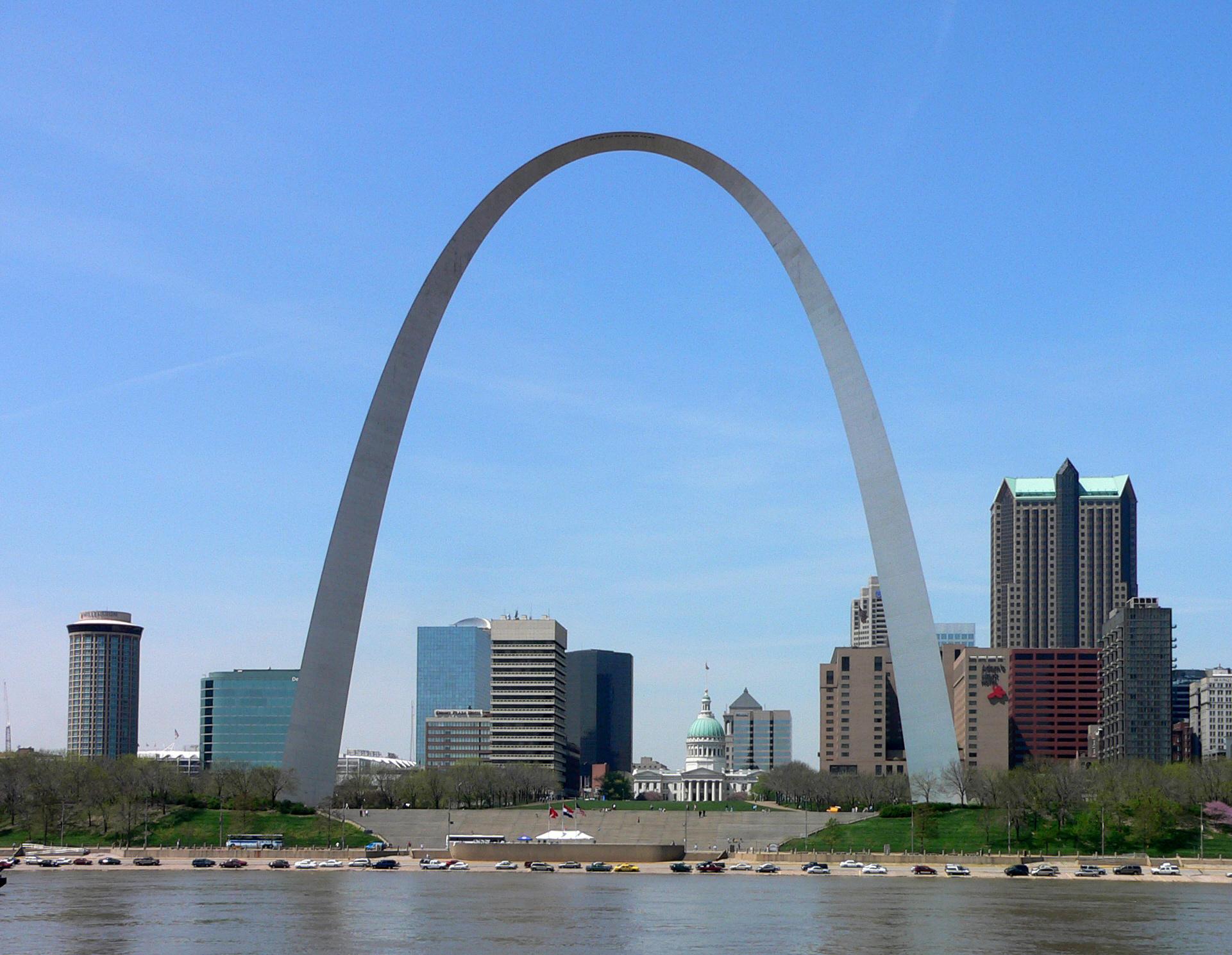 1921x1489 Gateway Arch