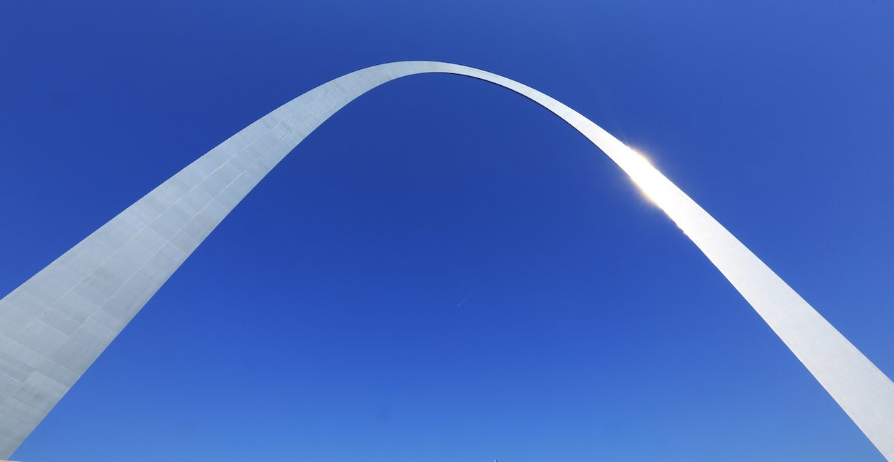 1280x662 Tickets Now Required To Visit The Gateway Arch