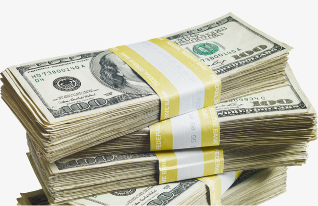 650x422 Stack Of Money Png Images Vectors And Psd Files Free Download