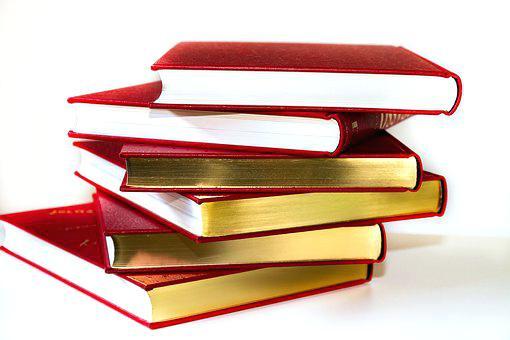 510x340 Stack Of Books Stack Of Books Art Stack Books Romance