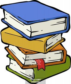 stacked books drawing at getdrawings com free for personal use rh getdrawings com stack of school books clipart stack of books clipart free