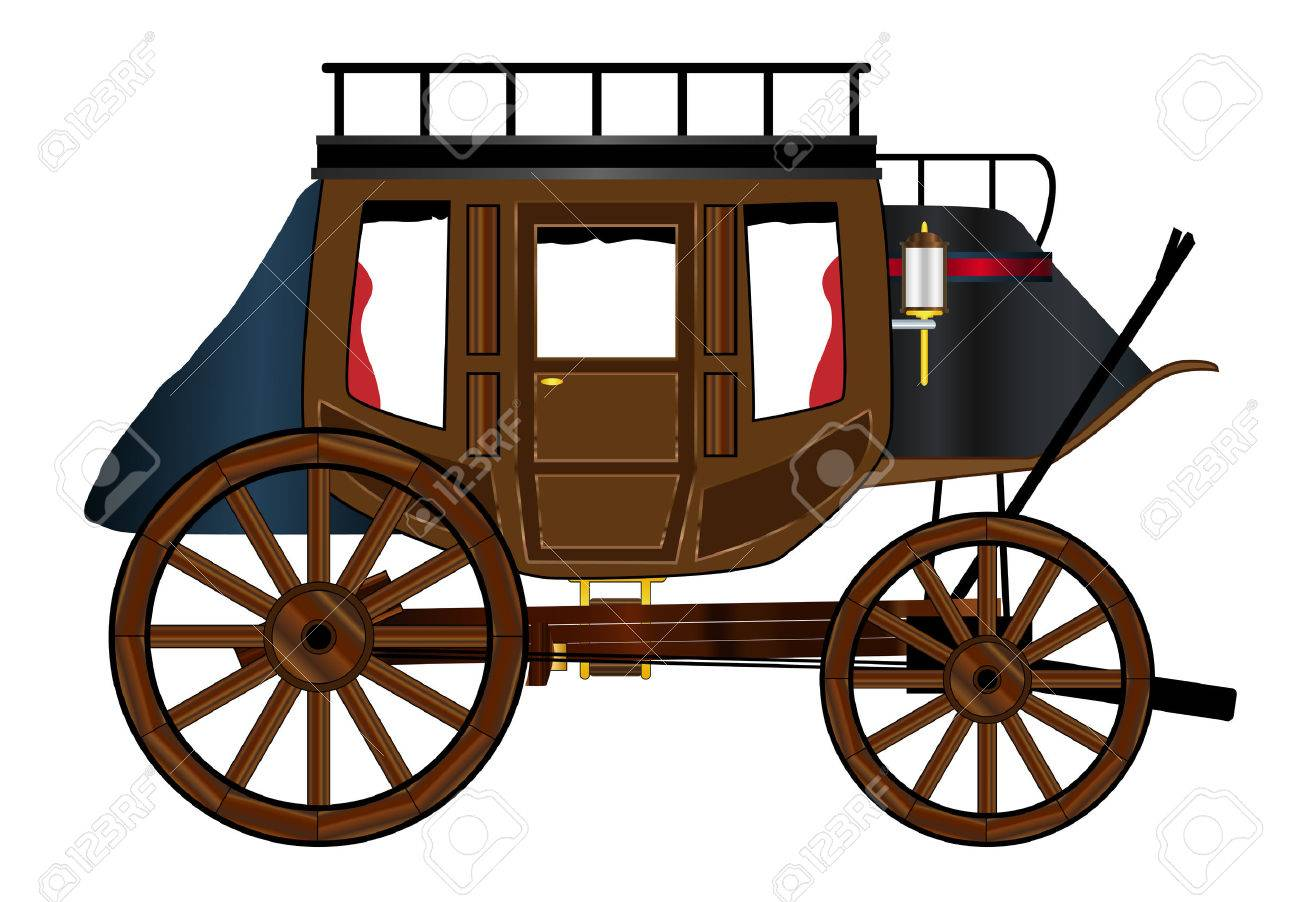 1300x902 Stagecoach Stock Photos. Royalty Free Business Images