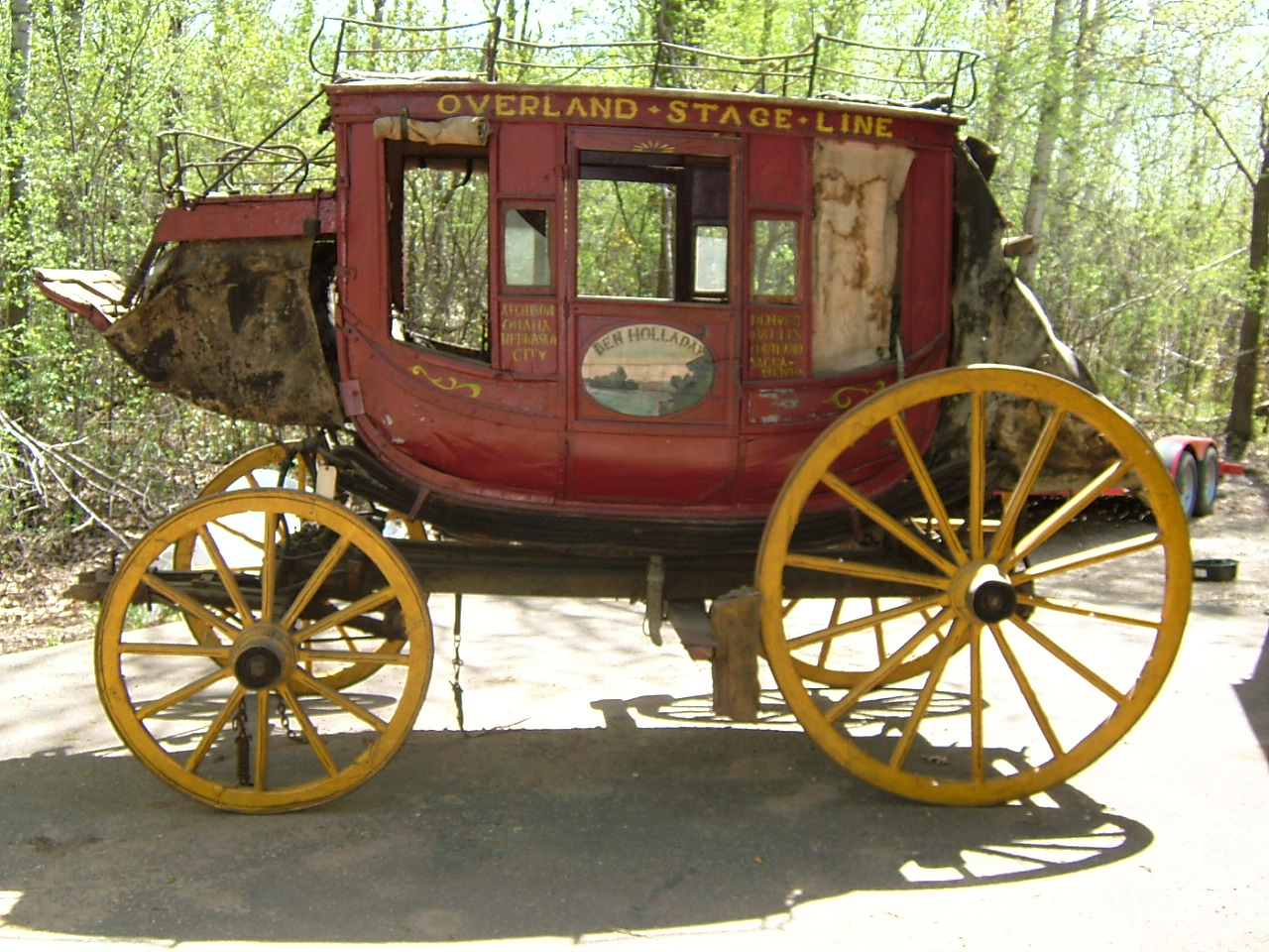 1280x960 Stagecoach Drawings Pictures Of Stagecoach Crafts