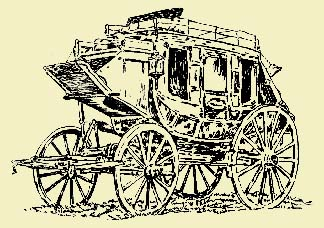324x228 Stagecoach.htm