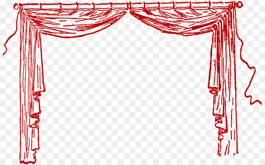 900x560 Theater Drapes And Stage Curtains Drawing Bedroom