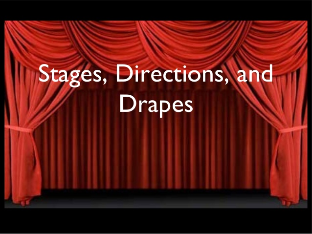 638x479 Types Of Stages And Drapes