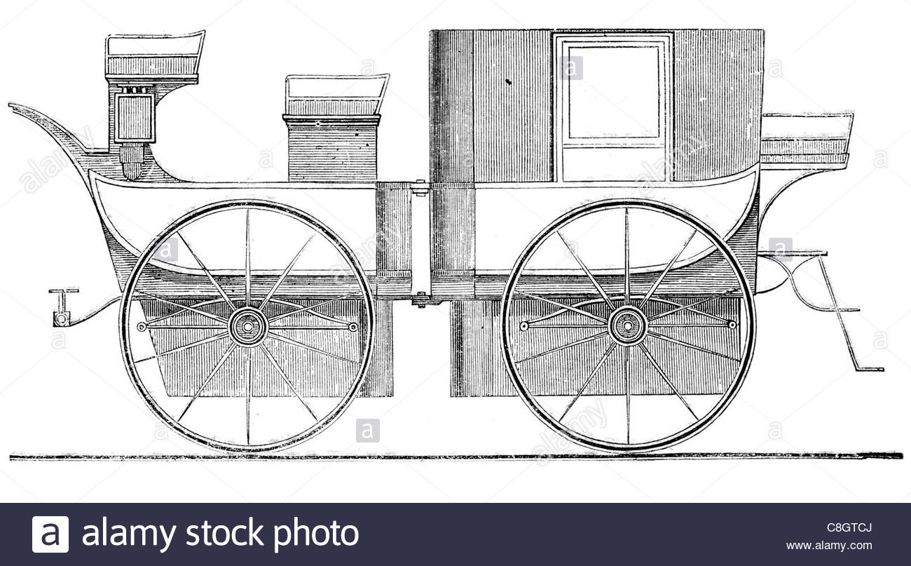 1300x807 Royal mail coach post horse drawn carriage postal delivery service