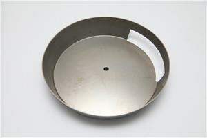 300x200 Supply Oem Deep Drawn Service High Precision Stainless Steel