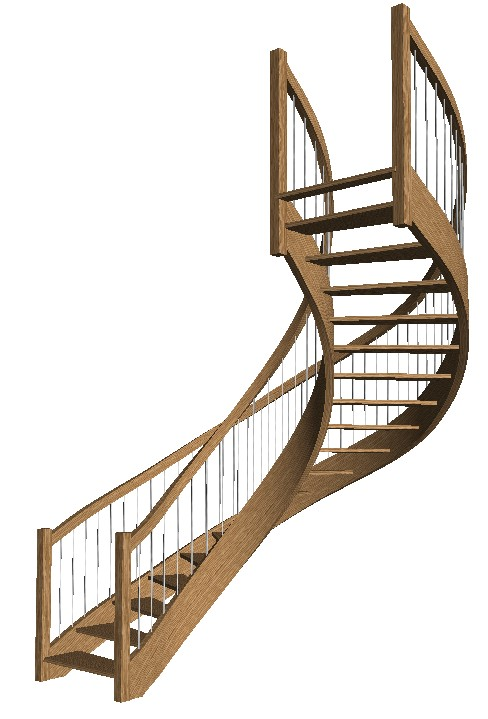 488x719 Stairdesigner Reviews