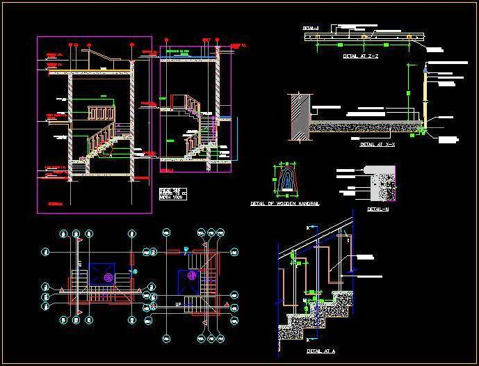 Balcony Grill Design Railings Full