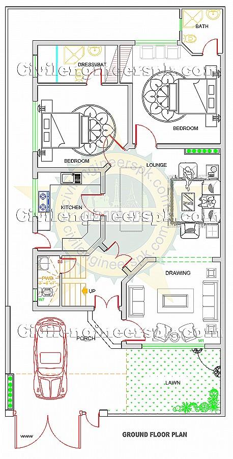 458x900 Elegant Spiral Staircase Floor Plan Floor Plan Floor Plan