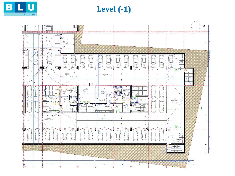 1500x1125 Floor Plans