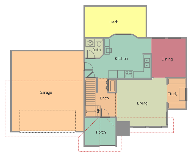 640x521 Home Floor Plan Home Floor Plan Template Plan Home