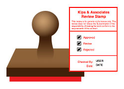 250x180 14 Images Of Bluebeam Stamp Paid Template