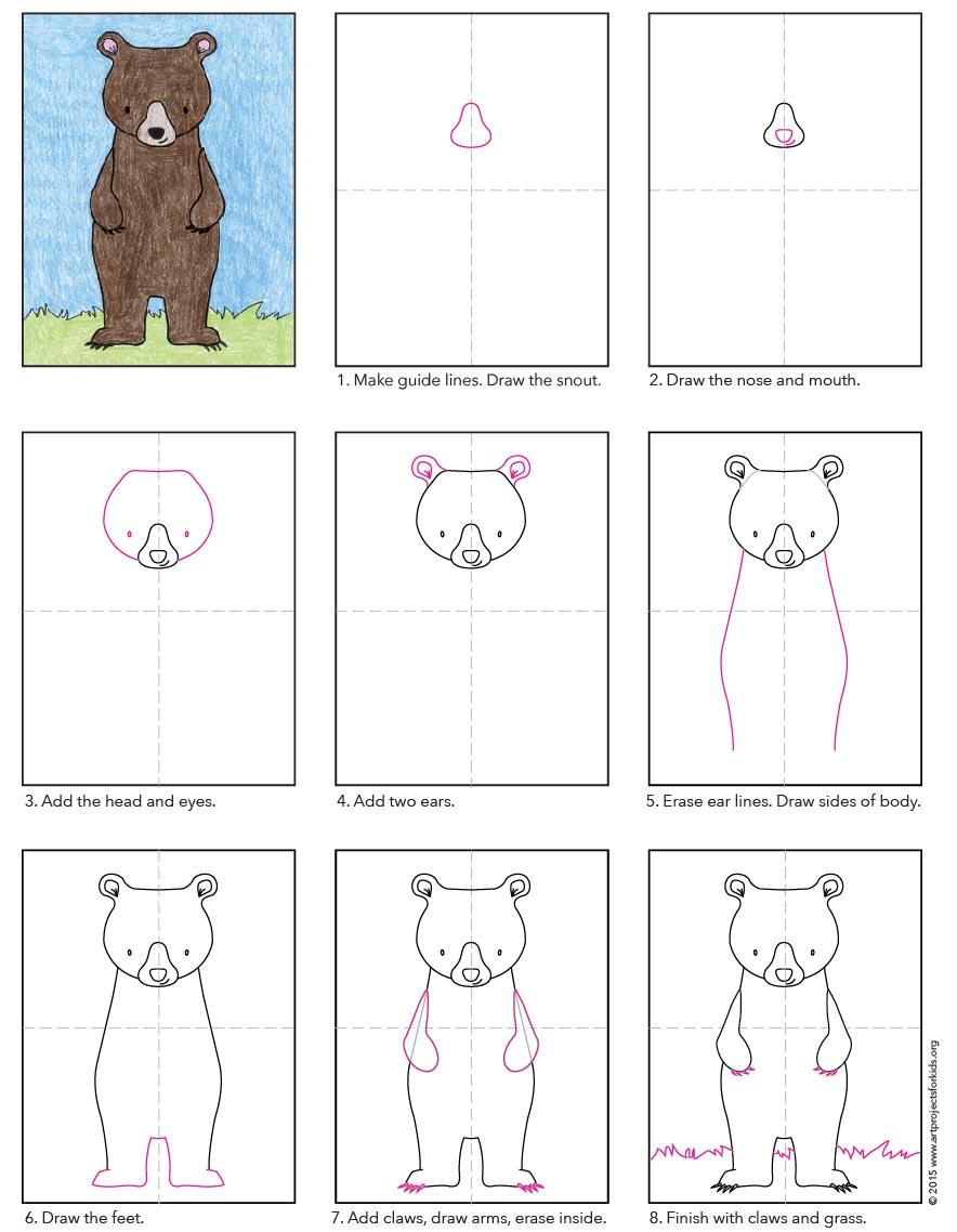 884x1138 Standing Bear