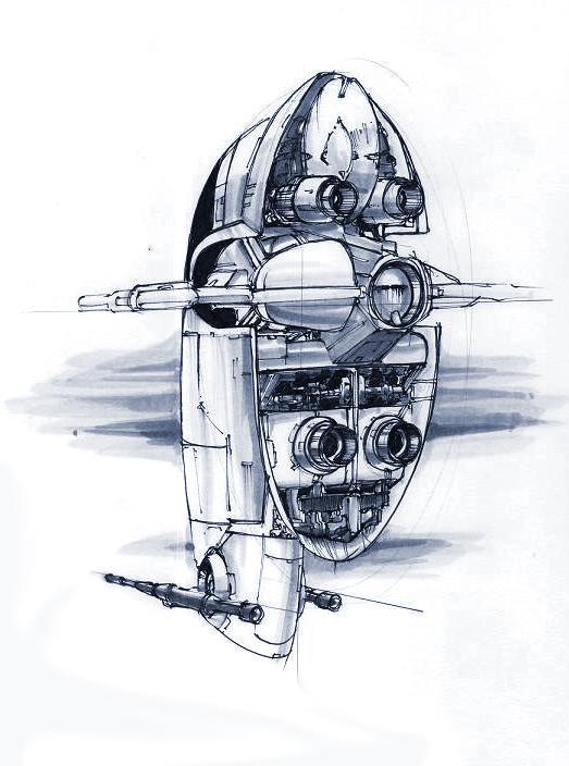 523x704 Star Wars Sketch By Holyrebelion Star Wars