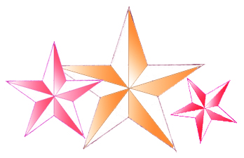 348x225 How To Draw A Star