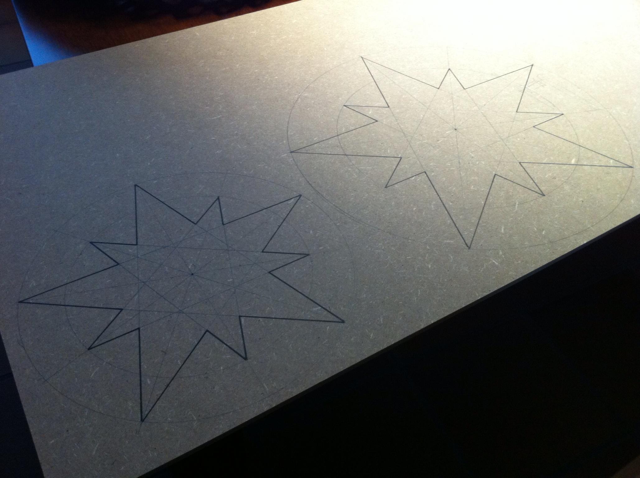 2057x1536 3 Kings Star