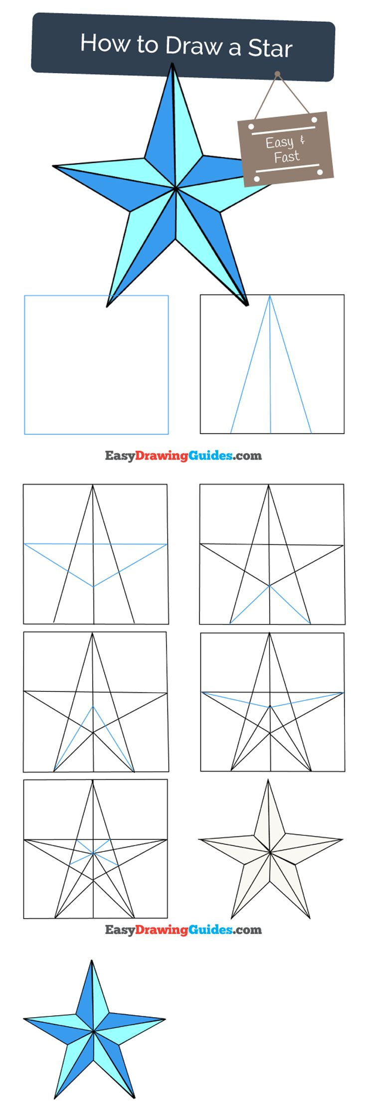736x2219 How To Draw A Star Spiderman, Drawings And Tutorials