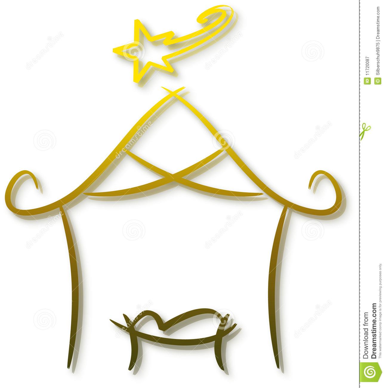 star of bethlehem drawing at getdrawings com free for personal use rh getdrawings com North Star of Bethlehem Clip Art Bethlehem Star Outline Clip Art