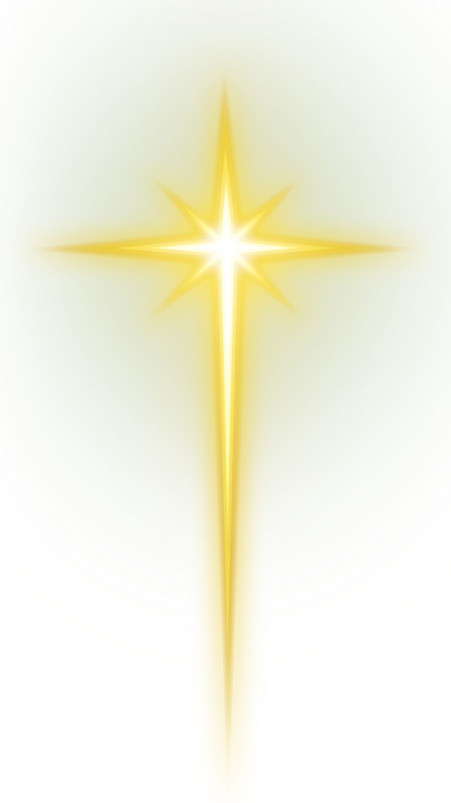 star of bethlehem drawing at getdrawings com free for personal use rh getdrawings com Elegant Star of Bethlehem Clip Art Star of Bethlehem Silhouette