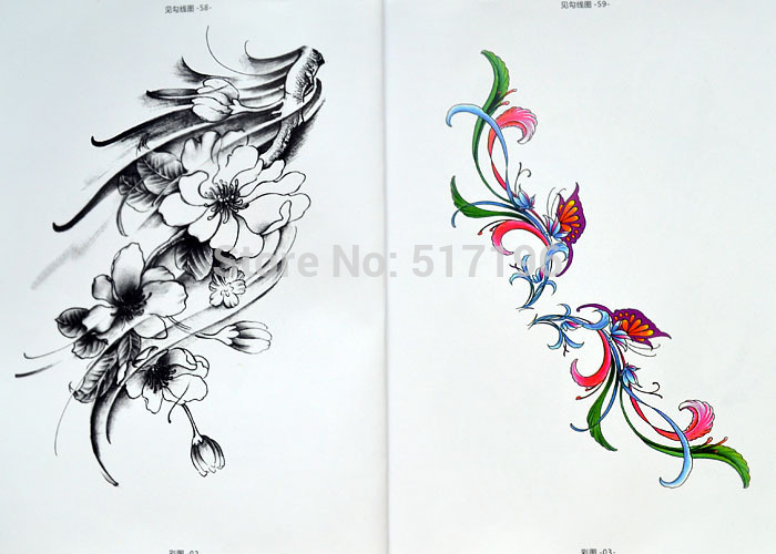 Star Tattoo Drawing Designs At Getdrawingscom Free For Personal