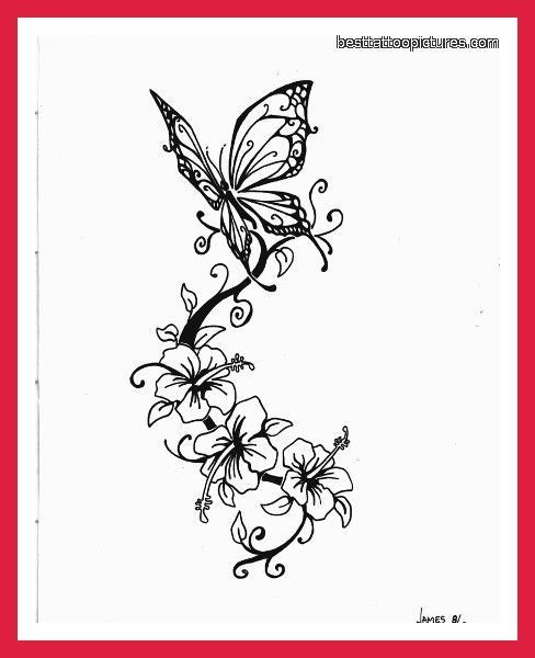 488x600 Printable Tattoo Designs For Women Free Printable Stars Tattoo