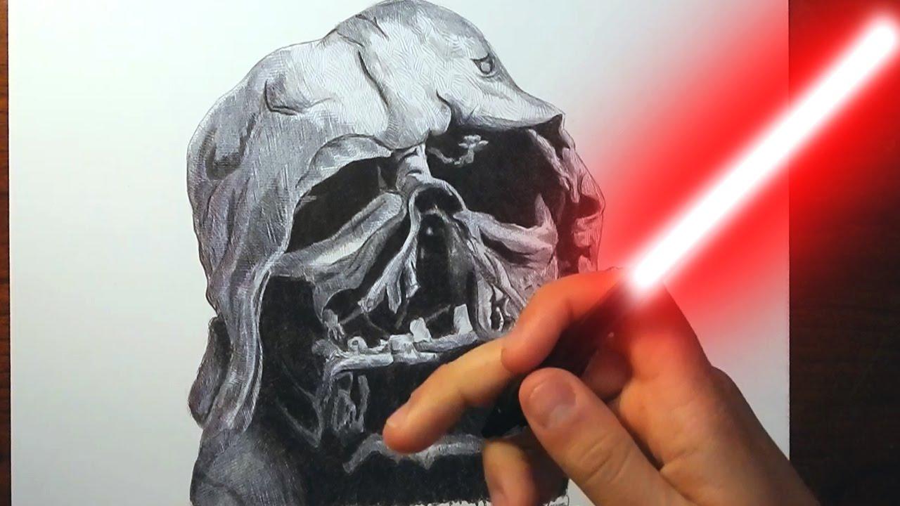 1280x720 Star Wars The Force Awakens