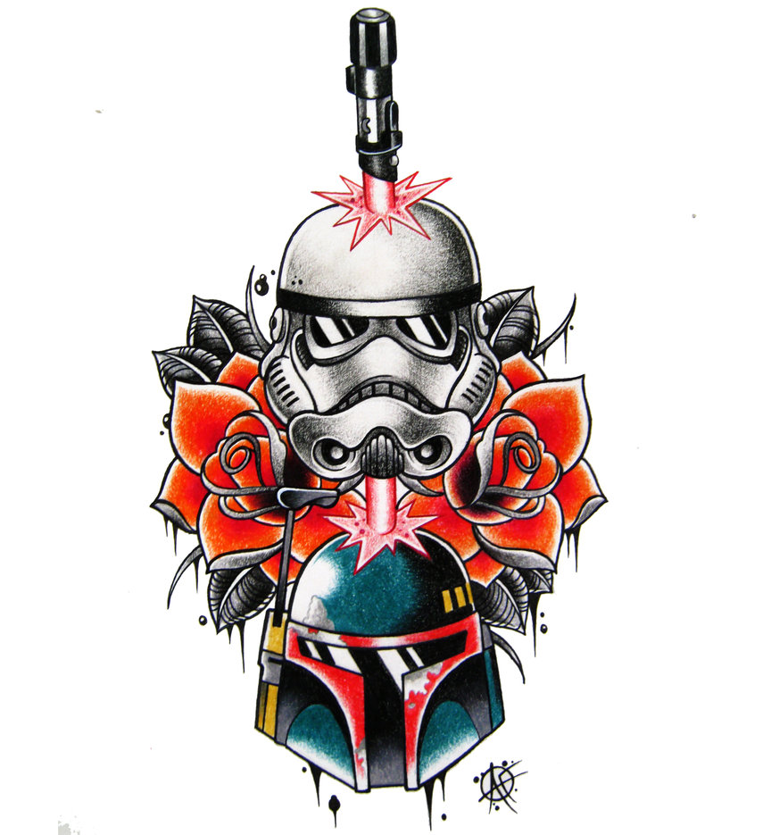 Star Wars Drawing Ideas at GetDrawings com | Free for