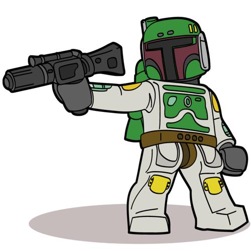 star wars lego drawing at getdrawings com free for personal use rh getdrawings com  lego star wars logo clipart