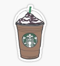 210x230 Starbucks Drawing Gifts Amp Merchandise Redbubble