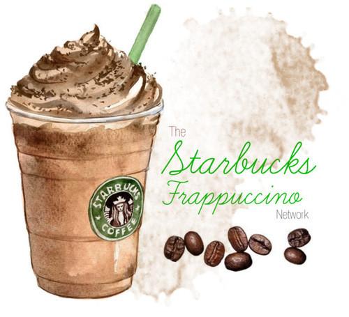 Getdrawings Image Starbucks Drawing Tumblr 55