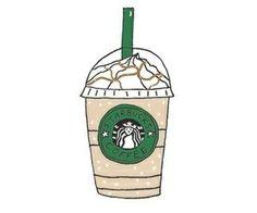 236x196 Narita Airport Recommend Frappuccino Starbucks Coffee