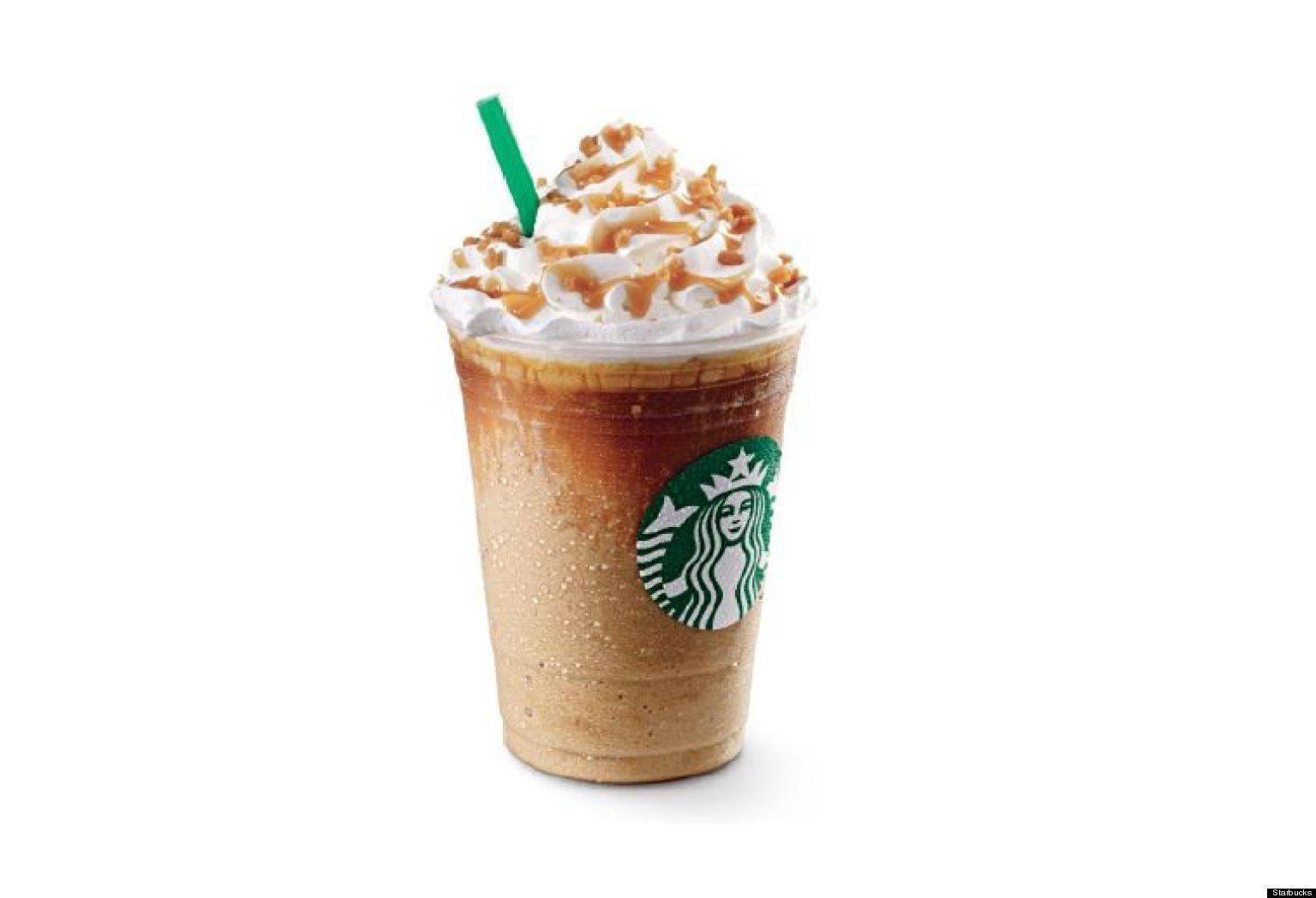 1536x1048 Starbucks Unveils Spring 2013 Offerings New Drinks, Salads