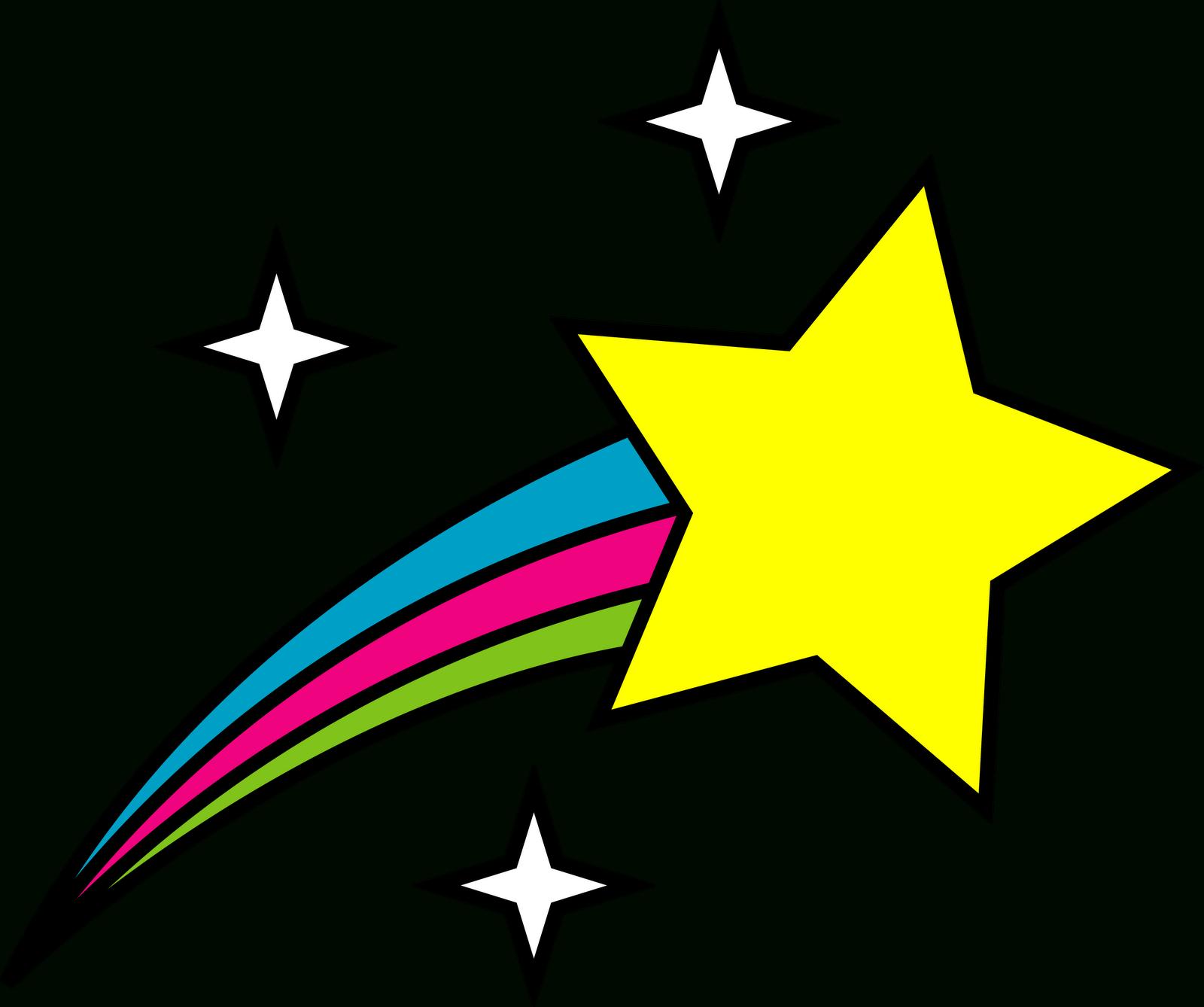 1600x1338 A Drawing Of A Star Drawn Stars Draw