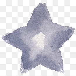 260x261 Drawing Star Png, Vectors, Psd, And Icons For Free Download Pngtree