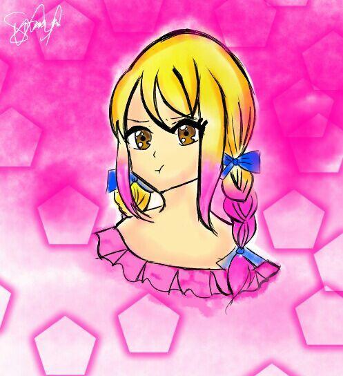 497x544 Nijino Yume Aikatsu Stars!!! Drawing Aikatsu Amino
