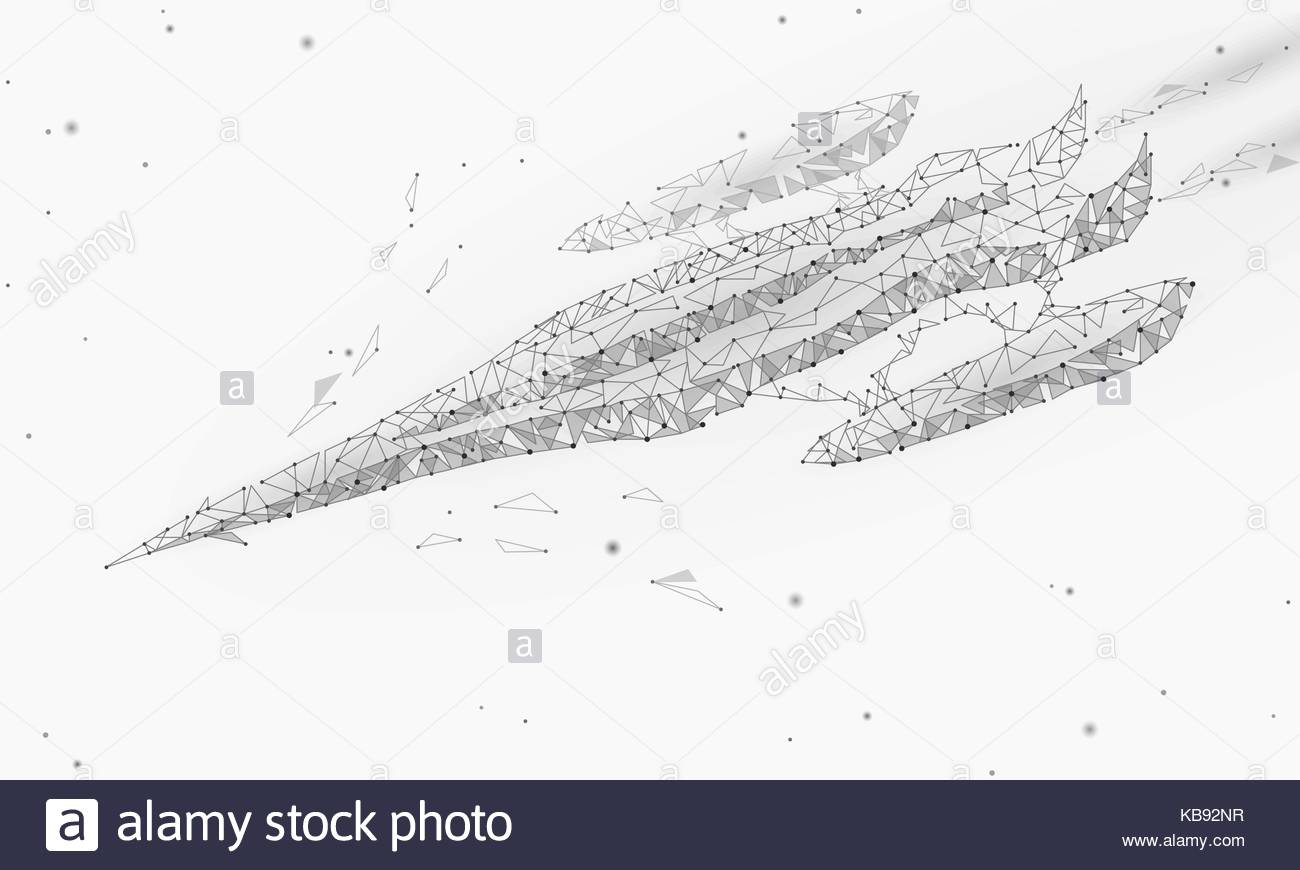 1300x870 Spaceship Black And White Stock Photos Amp Images