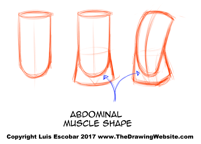 670x478 How To Start Drawing