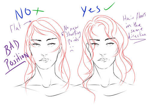500x364 Pin By Gwen On Art References Amp Ideas Art Reference