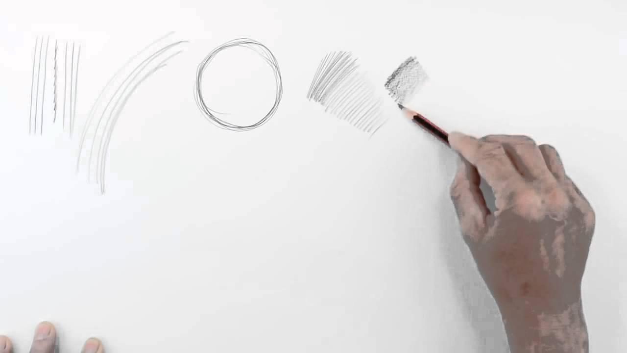 1280x720 Start Drawing Part 1
