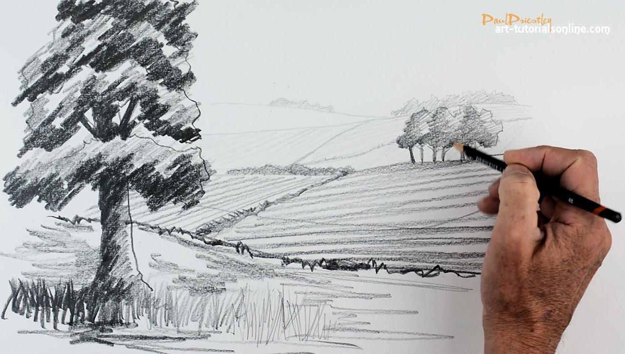 1279x724 Start Drawing Part 5