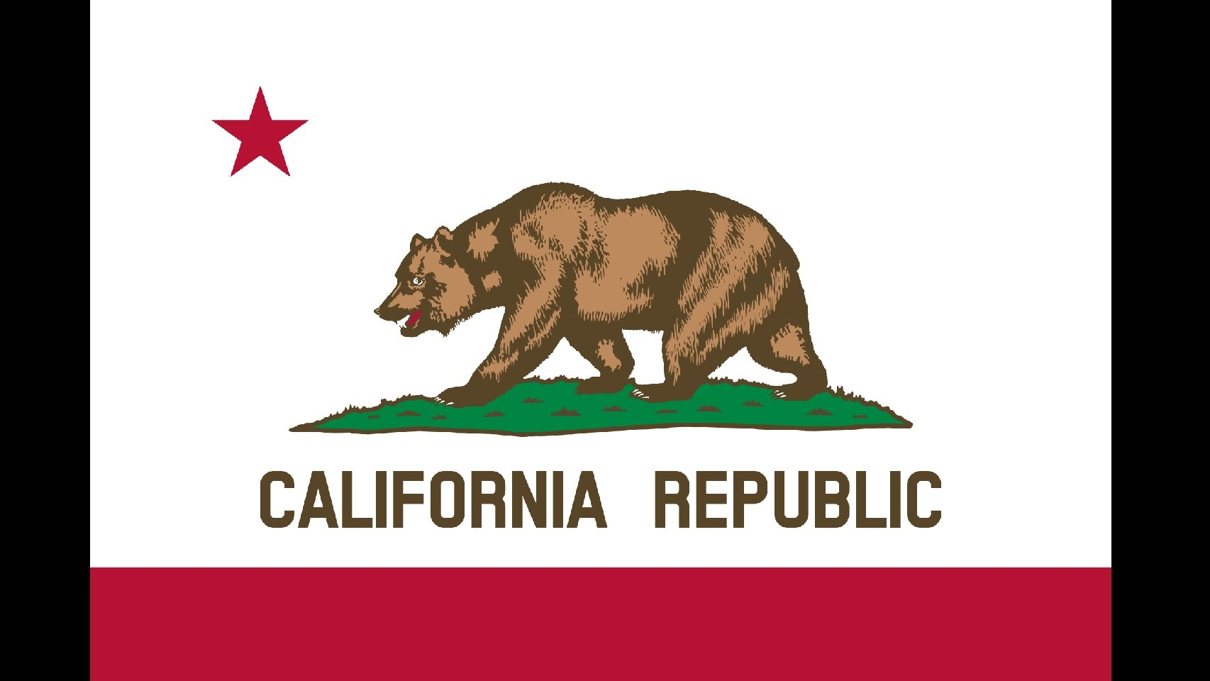 1706x960 California39s Flag And Its Story