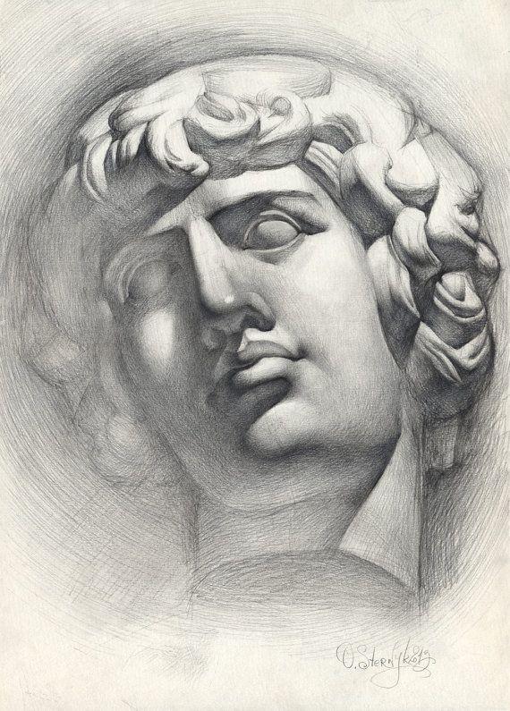 570x795 19 Best Drawings Images On Pencil Drawings, Drawings