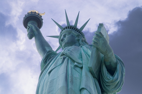 500x333 The True Story Of The Statue Of Liberty